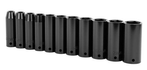 best impact socket sets