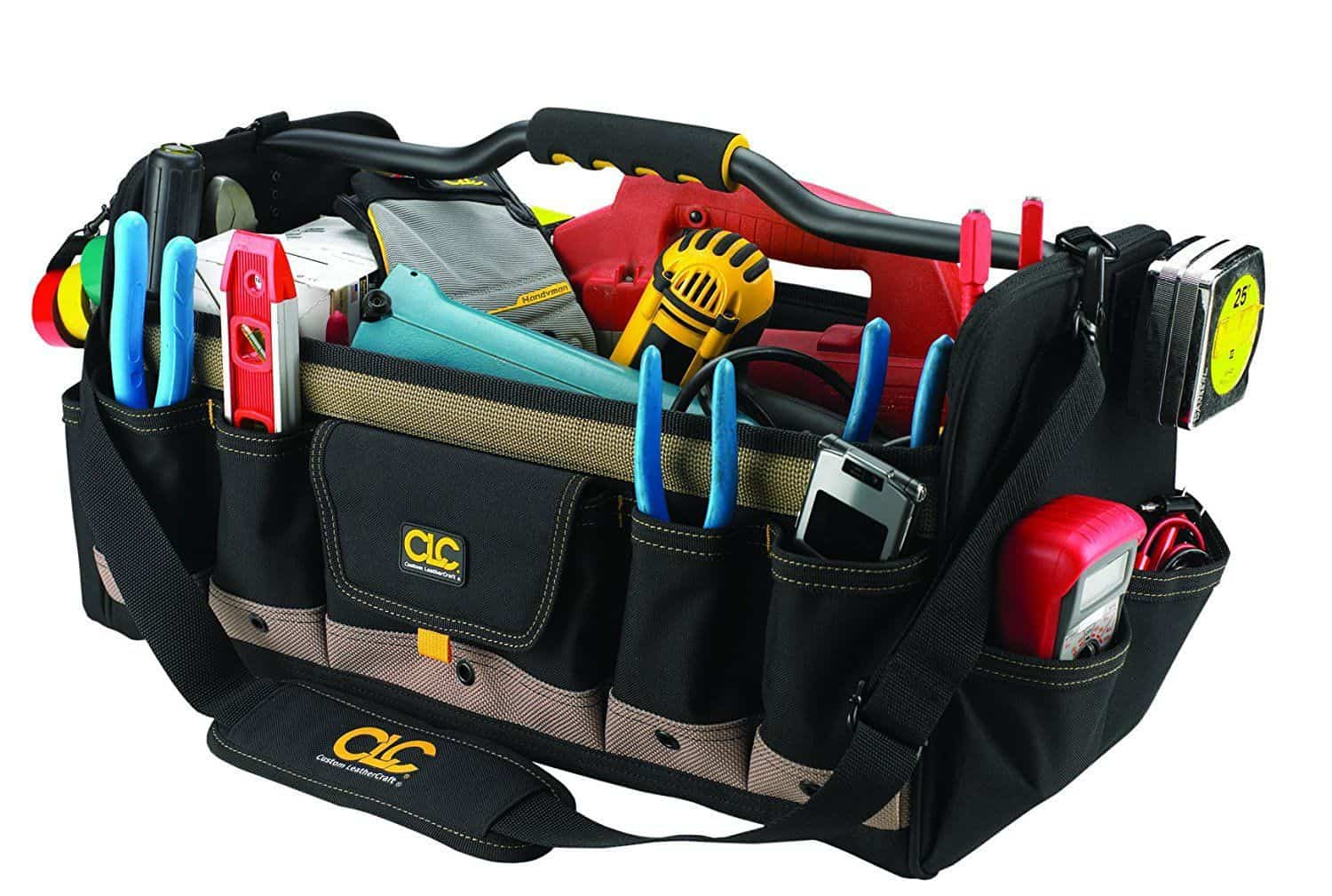 ?s?�N�N�???????? ???? ?�?�??N�??N?N? best tool bag review